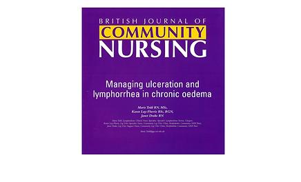 community nursing bilde.PNG