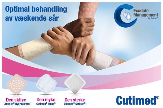 Cutimed_banner_570x380px_mar21 fremside.