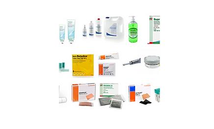produkter ved økt bakteriell belastning wounds.PNG