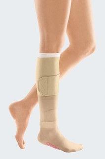 Circaid-juxtalite-compression-anklet-012