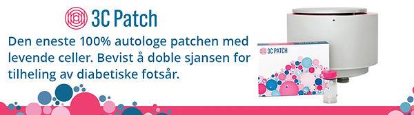 3C Patch 1.jpg