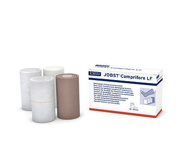 JOBST_CompriforeLF_packshot_right produc