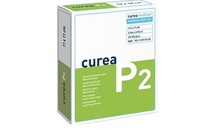 Curea P2.PNG