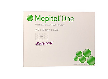 Mepitel one.PNG