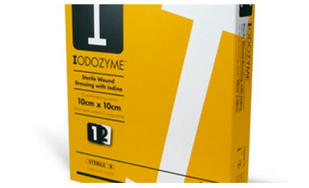 Iodizyme.PNG