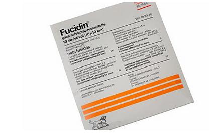 Fucidine.PNG