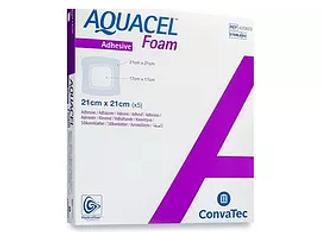 Aquacel foam.PNG