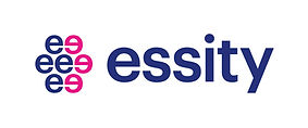 Essity_logo_colour_CMYK.jpg