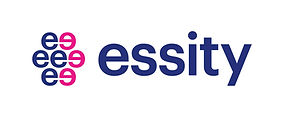 Essity_logo_colour_CMYK.jpg