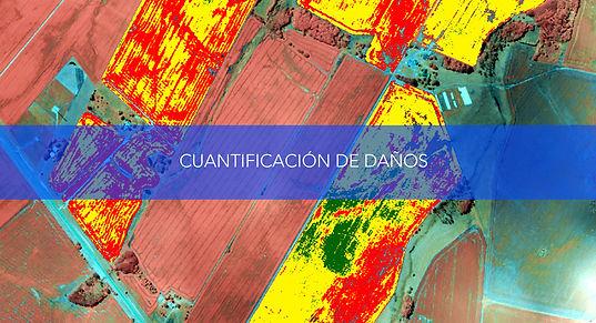 CUANTIFICACION DE DAÑOS2.jpg