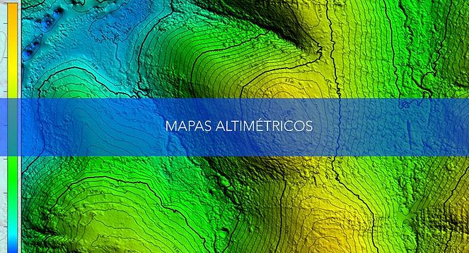 MAPAS ALTIMETRICOS2.jpg
