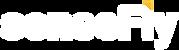 senseFly-logo.png