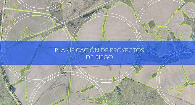 PROYECTOS DE RIEGO.jpg