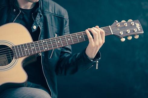 guitar-756326_1280.jpg