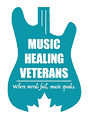 Music_healing_vetrans_logo_edited.png