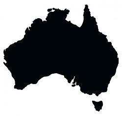 australia-map-clipart.jpg