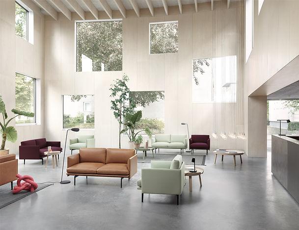 Outline-studio-around-e27-chandelier-lea