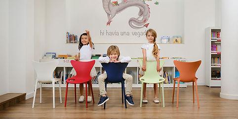 chaises-mobilier-enfants-contract-design-love-eugeni-quitllet-vondom (11).jpeg