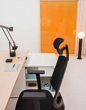 executive-desk-gravity-mdd-6_1.jpeg