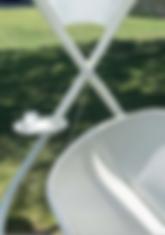 Capture d'écran 2019-02-13 à 11.51.56.pn