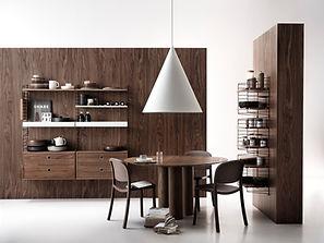 inspiration-string-system-kitchen-walnut