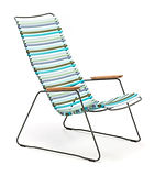 houe-click-lounge-chair-vars-multicolor2