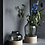 Thumbnail: Vase Vase