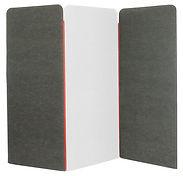 paravent-buzziscreen-2-panneaux-gris-pan