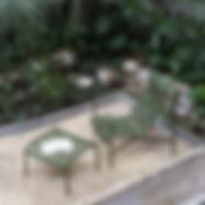 HAY_Palissade-Ottoman_2000x2000-ID131648