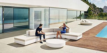 canape-modulable-circulaire-vela-outdoor