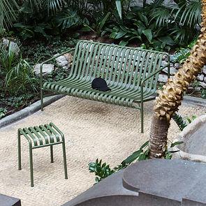 HAY_Palissade-Lounge-Sofa_2000x2000-ID11