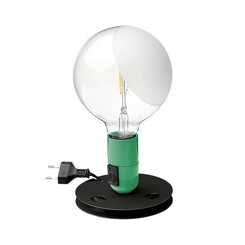 Lampe Lampadina