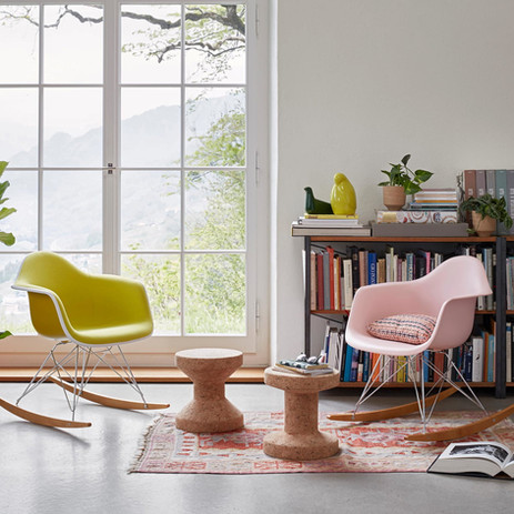 Vitra-Eames-Plastic-Armchair-RAR-Farbe-2