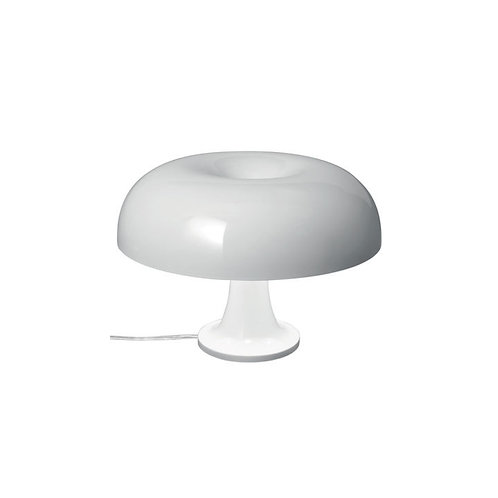 Lampe Nessino