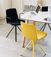 lottus-spin-chair-enea-furniture-566x630