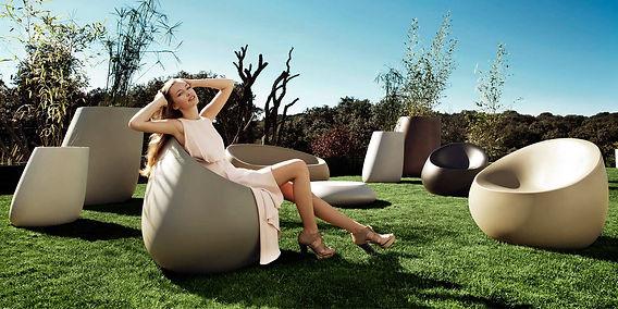 meuble-exterieur-dessin-canape-fauteuil-
