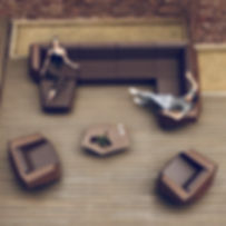 meubles-exterieur-dessin-canape-sofa-fau