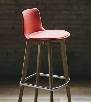lottus-stool-566x630.jpg