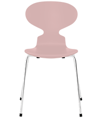 3101-ant_pale-rose_lacquered_chrome-base