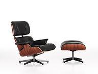 Lounge Chair & Ottoman XL_49289_master.j