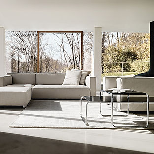 laccio-coffee-and-side-tables.jpg