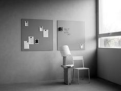 Mood wall Silk-glass-group-product-2x.jp