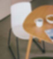 LTS-System-Medium-mesas-2-enea-furniture