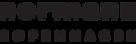 normann-logo.png
