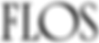 flos-logo-vector-e1575985321779.png