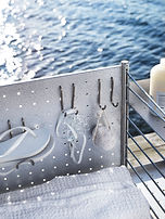 inspiration-string-system-galvanized-out