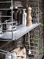 inspiration-string-system-outdoor-galvan