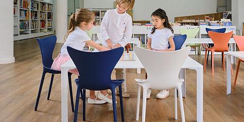 chaises-mobilier-enfants-contract-design-love-eugeni-quitllet-vondom (13).jpeg