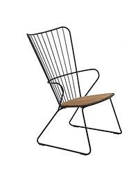 fauteuil-lounge-paon-houe.jpg