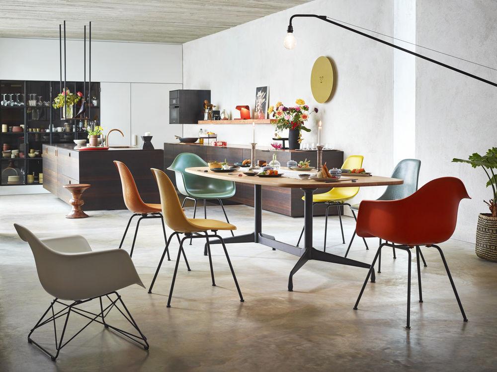 2936427_Eames Segmented Tables Dining Ea